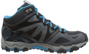 Merrell-Womens-GRASSBOW-MID-SPORT-GTX-Trekking-Hiking-Shoes-5